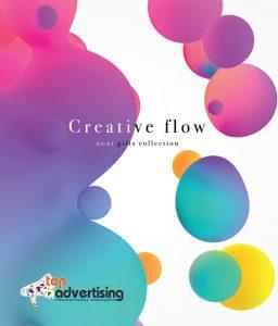 Creative-flow-catalogue