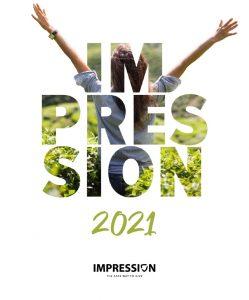 impression-catalogue