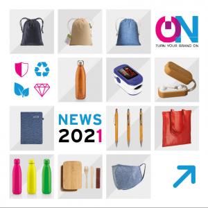 news21-catalogue